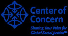 CoC Logo