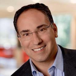 John Friedman headshot.jpg